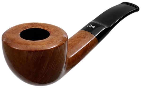 Stanwell Flawless Smooth (200) (Denmark)