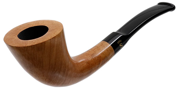 Stanwell Flawless Smooth (244) (Denmark)