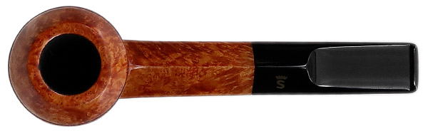Stanwell Flame Grain (01) (9mm) (Denmark)