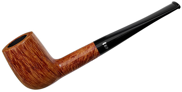 Stanwell Flame Grain Smooth (29)