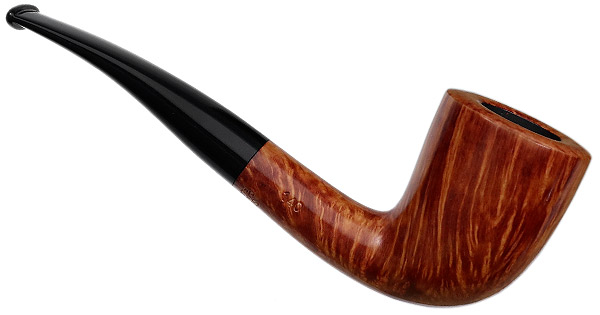 Stanwell Flame Grain Smooth (140)