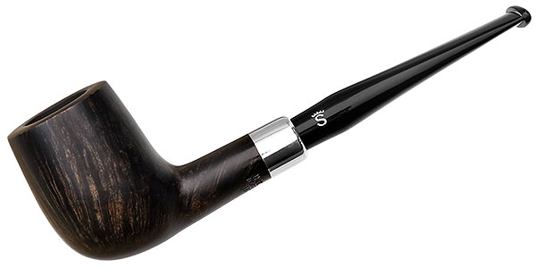 Stanwell Army Mount Dark Smooth (52)