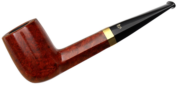 Stanwell Royal Guard (190)