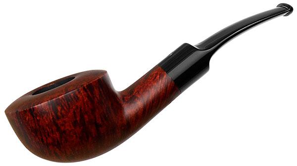Stanwell Silke Brun 95 9mm