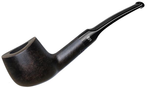 Stanwell Featherweight Dark Smooth (242)