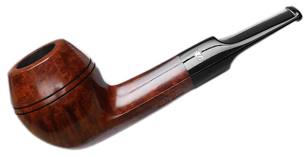 Stanwell Royal Guard (32)