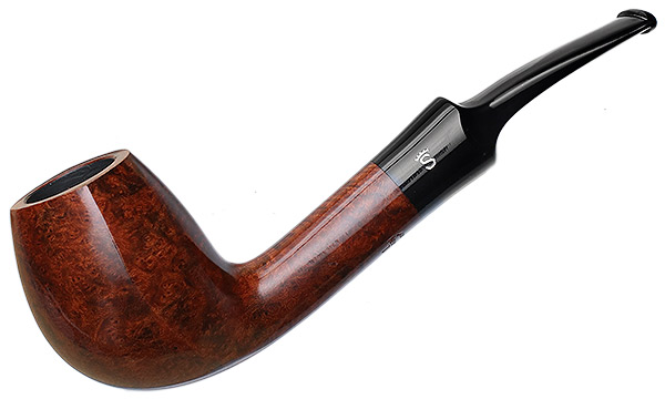 Stanwell Royal Guard (403)