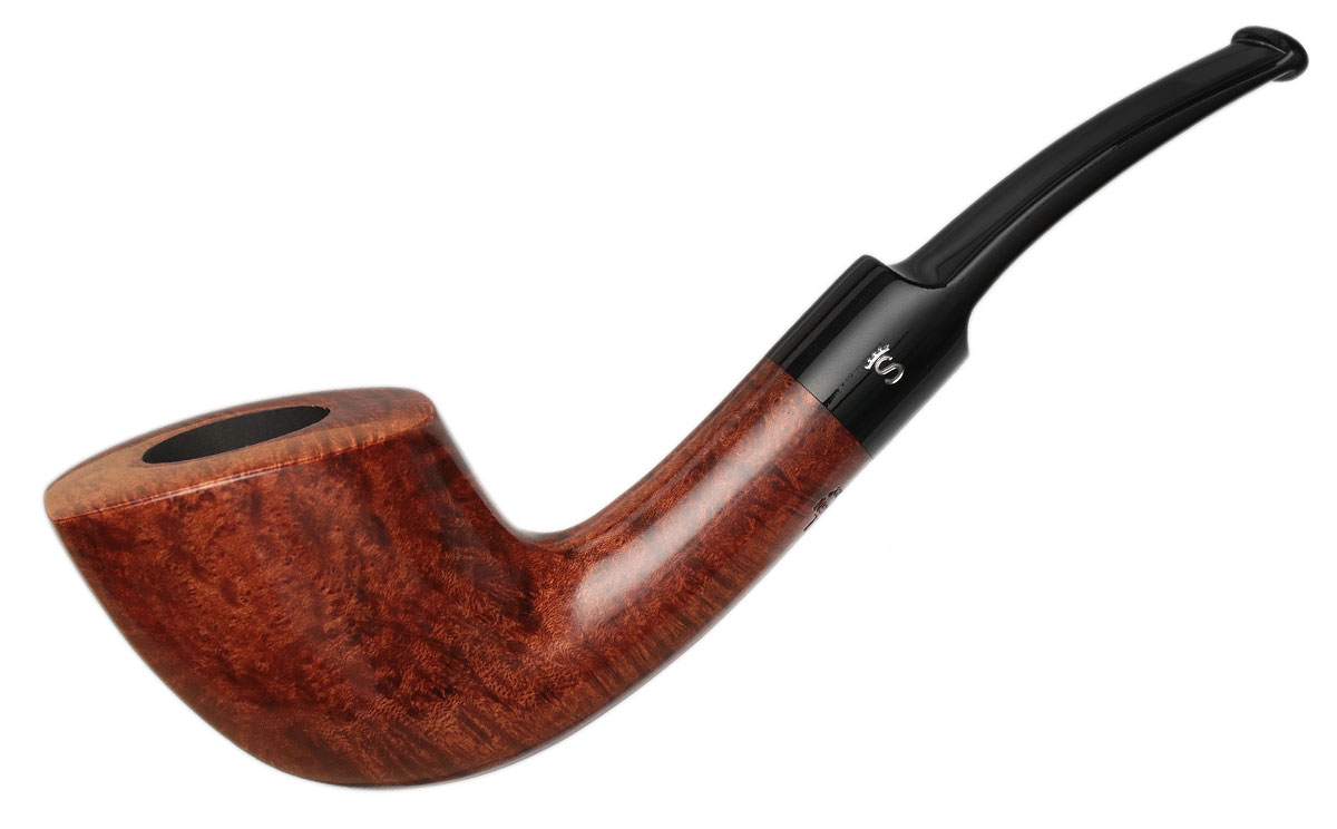 Stanwell Royal Guard (409) (9mm)