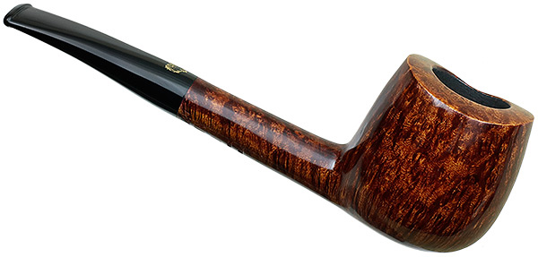 Winslow Crown Smooth Billiard (200)