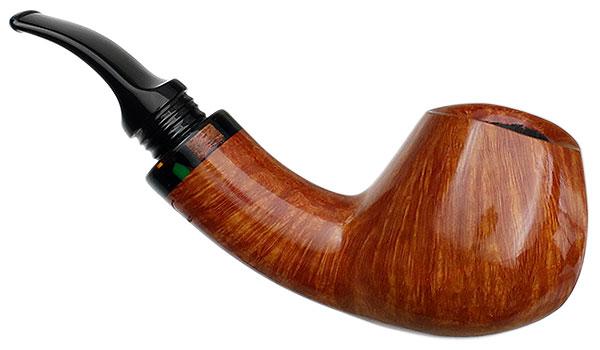 Winslow Smooth Bent Brandy (C)