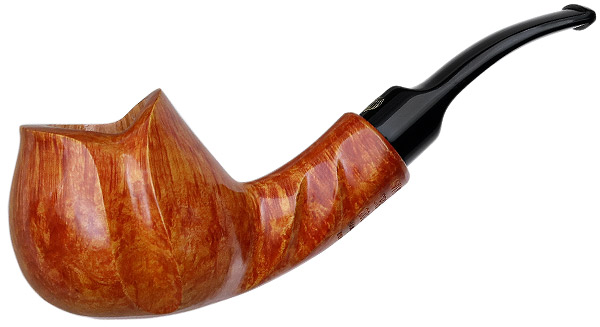 Winslow Crown Smooth Bent Apple (Collector)
