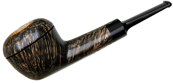 Winslow Crown Smooth Rhodesian (Collector)