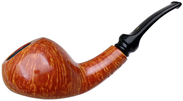Winslow Crown Smooth Acorn (300)