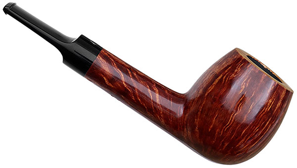 Winslow Crown Smooth Apple (200)
