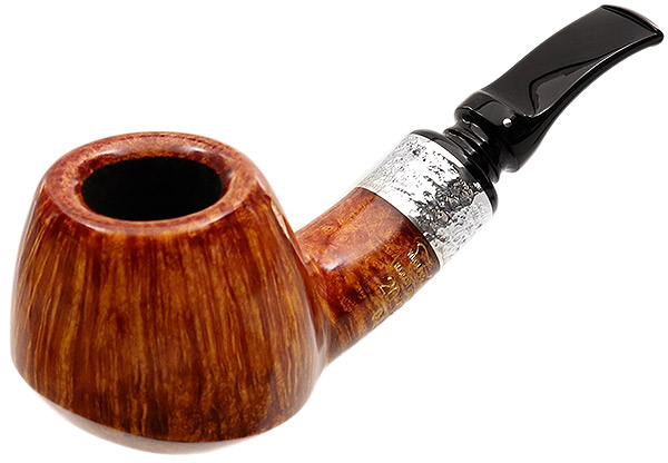 Winslow 2017 Smooth Pipe of the Year with Silver (39)