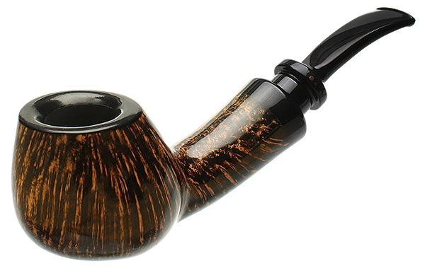 Winslow Smooth Bent Brandy (Private Collection)