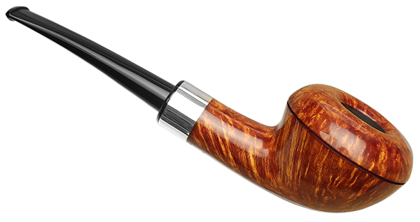 Winslow Smooth Rhodesian with Silver (D)