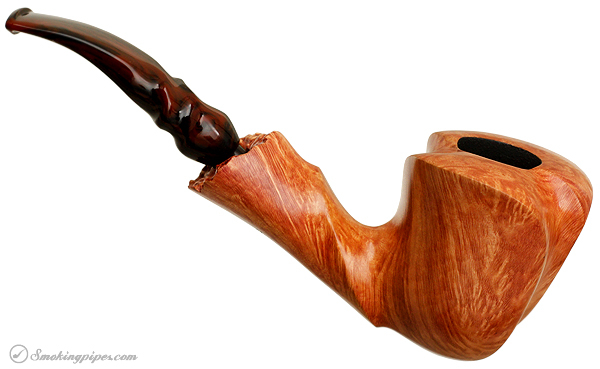 Randy Wiley Patina Freehand (50)