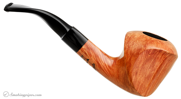 Randy Wiley Patina Freehand (30)