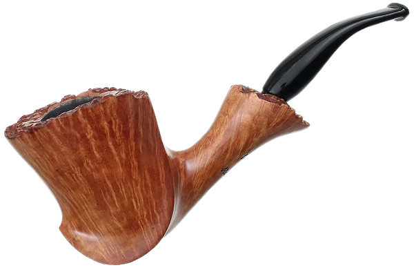 Randy Wiley Patina Bent Dublin (60)