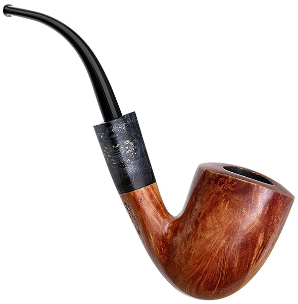 Randy Wiley Patina Bent Dublin (77)