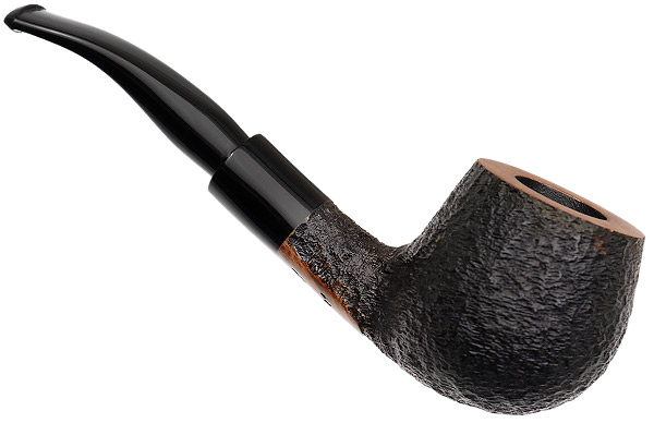 Randy Wiley Galleon Bent Apple (44)