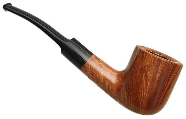 Randy Wiley Patina Bent Pot (66)