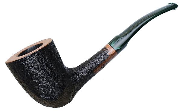 Randy Wiley Galleon Bent Dublin (44)