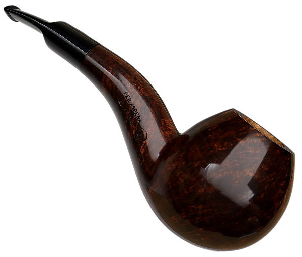 Ser Jacopo Smooth Hawkbill (L1)