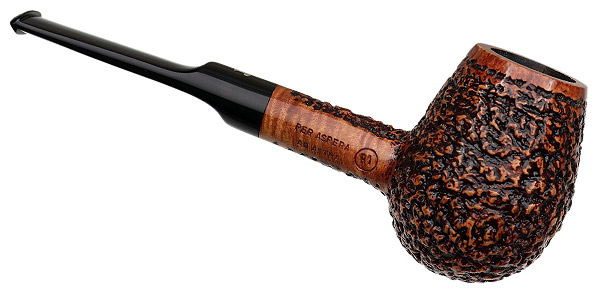 Ser Jacopo Rusticated Pear (R1)