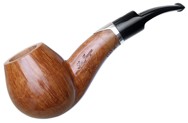 Ser Jacopo Smooth Hawkbill with Silver (L2) (A)