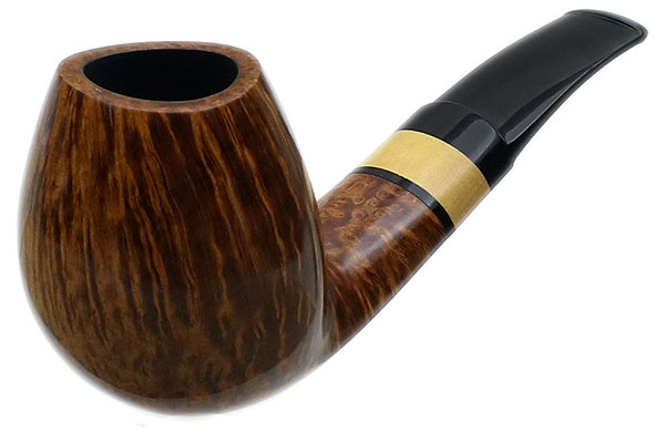 Tonni Nielsen Smooth Pheasant with Boxwood (Viking)
