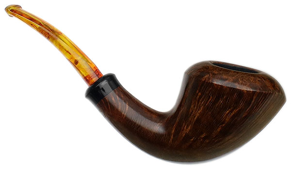 Tonni Nielsen Smooth Bent Dublin