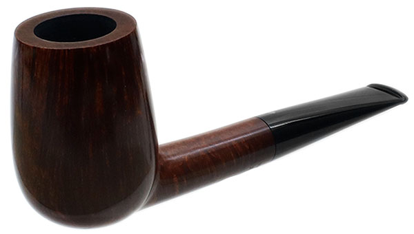 Tonni Nielsen Smooth Billiard
