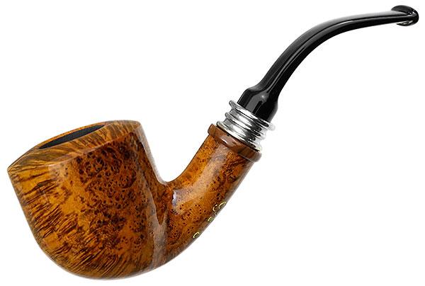 Neerup Classic Smooth Bent Dublin (4)