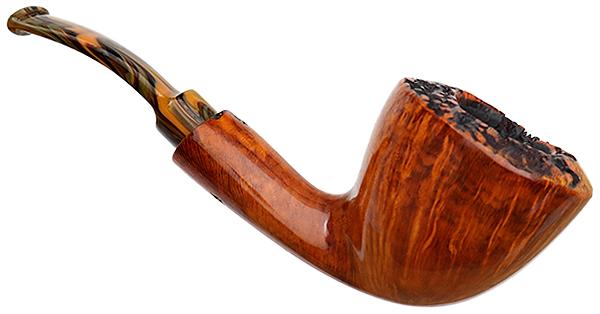 Neerup Basic Smooth Bent Dublin (2)