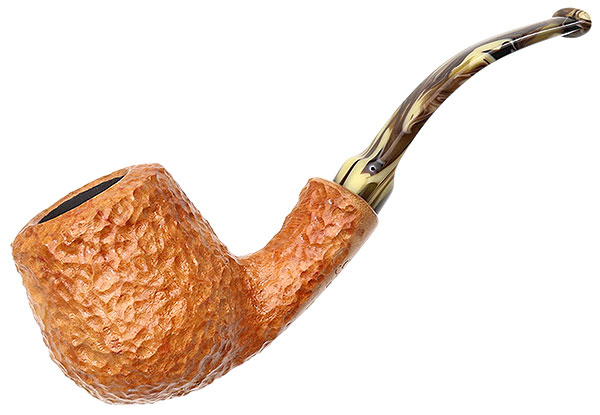 Neerup Basic Rusticated Bent Billiard (3)