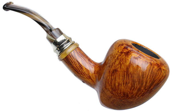 Neerup Classic Smooth Acorn (3)