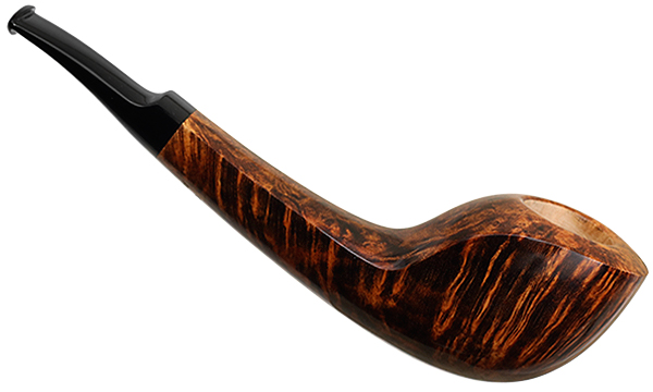 Peter Matzhold Smooth Scoop