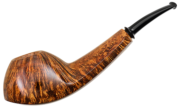 Peter Matzhold Smooth Freehand