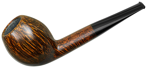 Tom Eltang Smokingpipes.com 15th Anniversary Smooth Devil Anse