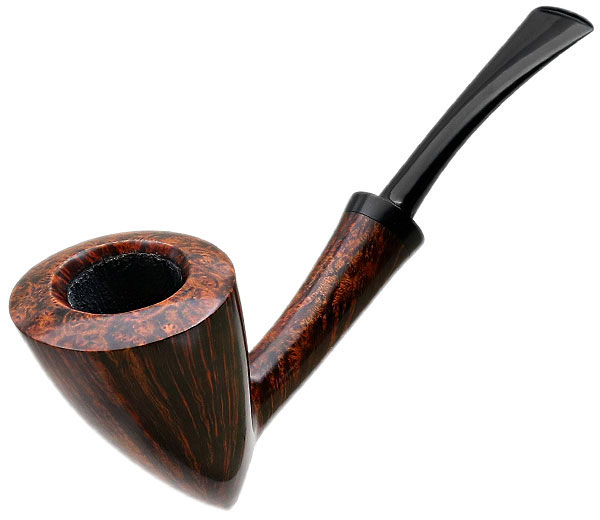 Tom Eltang Smooth Pickaxe
