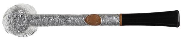 Tom Eltang Sandblasted Silver Pencil Shank Dublin