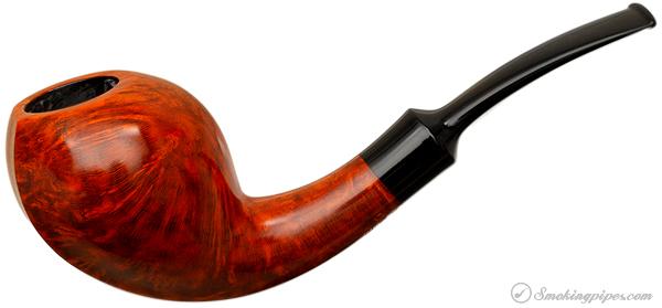 Lasse Skovgaard Smooth Bent Egg