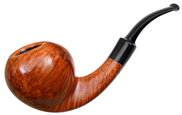 Lasse Skovgaard Smooth Pear