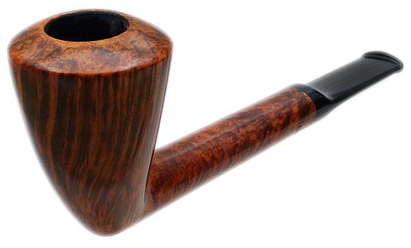 Lasse Skovgaard Smooth Dublin