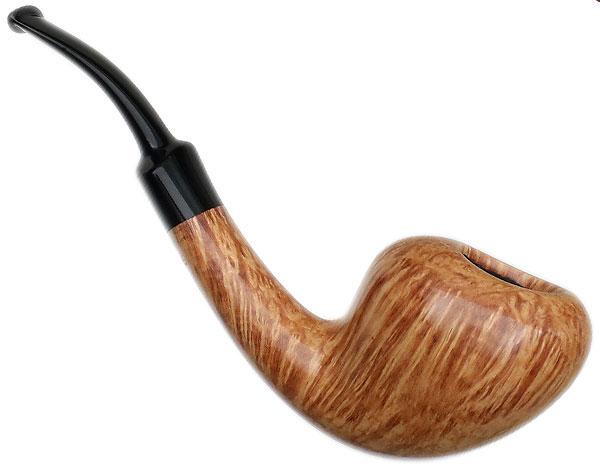 Lasse Skovgaard Smooth Bent Acorn