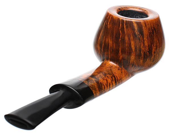 Lasse Skovgaard Smooth Bent Brandy