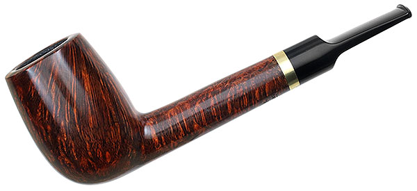 Sara Eltang Smooth Lovat with Brass