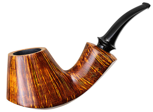 Peter Heding Smooth Volcano (Gold)